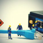 Internet Speed Across Pakistan Goes Down Due to Fault in Submarine Cables