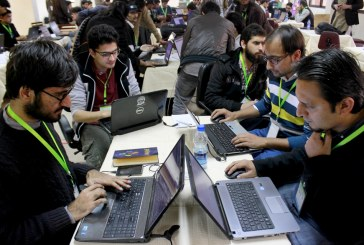 Punjab Government Withdraws 19.5% Additional Tax on Internet Usage After Cyber Campaign