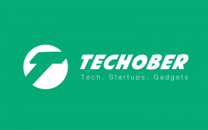Techober Startupups and Technology blog