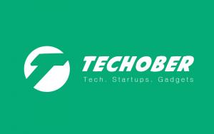 Techober Startupups and Technology blog