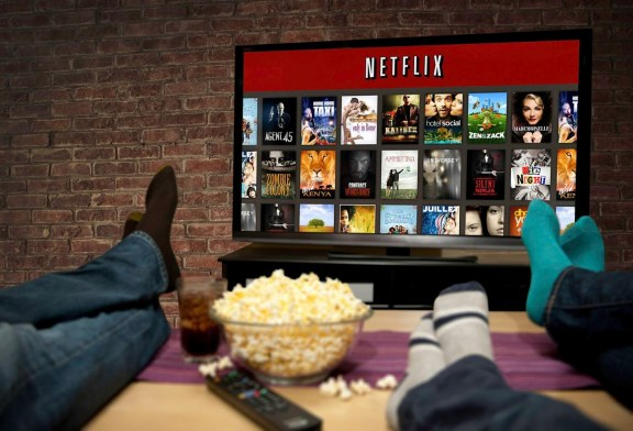 Nexflix Now Available in 190 Countries Including Pakistan