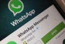 WhatsApp Leaps Ahead in Online Privacy, Activates End-to-End Encryption