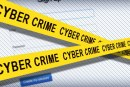 Pakistan's National Assembly Approves the Controversial Cyber Crime Bill