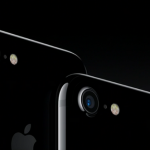 Apple Announces iPhone 7 and iPhone 7 Plus at Special Event