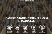 MOMENTUM 2017: Where ideas meet investments