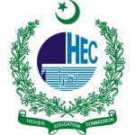e-Portal system named Pakistan Qualification Register(PQR) to be launched by HEC