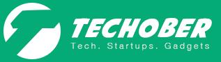 Techober.com