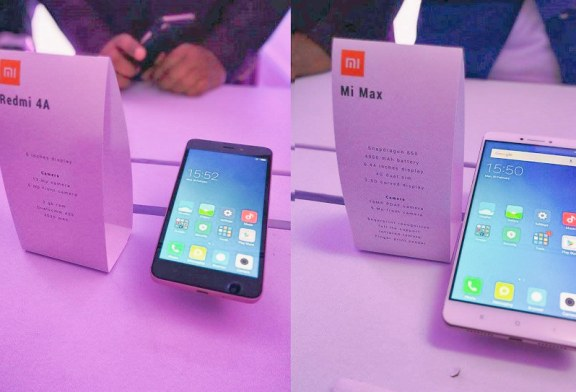 Xiaomi Officially Launches in Pakistan