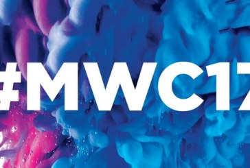 An Insight into the MWC 2017