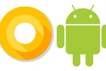 Google planning to release Android O for Developers
