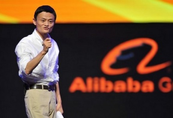 Alibaba delegation visits Pakistan with intentions of joining Pakistani Market
