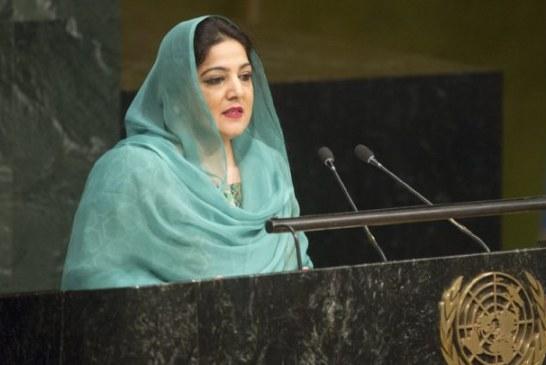 Pakistan wins 'GSMA Government Leadership Award' at GLOMO
