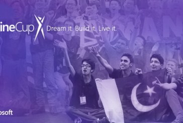Microsoft in collaboration with HEC to host Microsoft Imagine Cup 2017