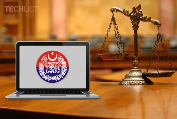 Police Stations in Punjab get digitized