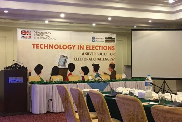 Technology in Elections:A Silver Bullet?