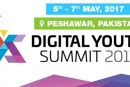 Digital Youth Summit 2017 to be jointly organized by KPITB and World Bank