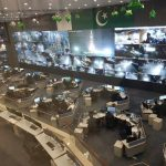 PPIC3 equips Punjab Police with modern surveillance capability