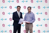 QMobile partners with Telenor for best 4G User Experience