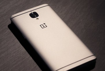 OnePlus 5 to be released with high-end specs and Vertical aligned Dual Camera