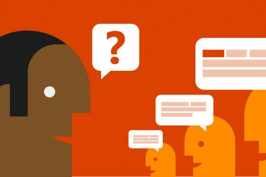Quora Depreciates Topic Based Email Subscriptions