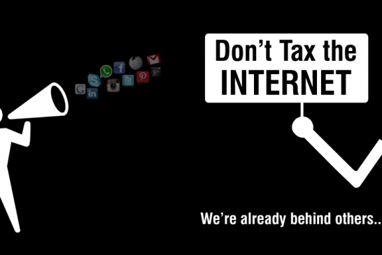Pakistan's Punjab Government Imposes 19.5% Additional Tax on Internet Usage