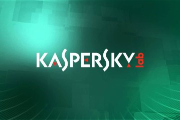Kaspersky Hacked in a New Nation-State Attack