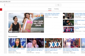 Youtube is Finally Unblocked in Pakistan after a 4-Year Ban