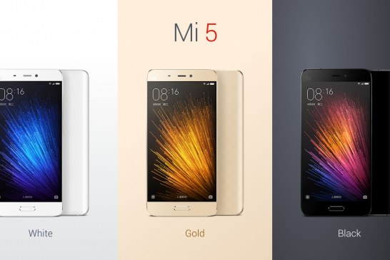 CheezMall Officially Bringing Xiaomi Smartphones to Pakistan