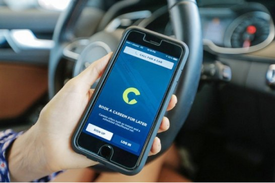Careem Now Available in 3 More Cities in Pakistan