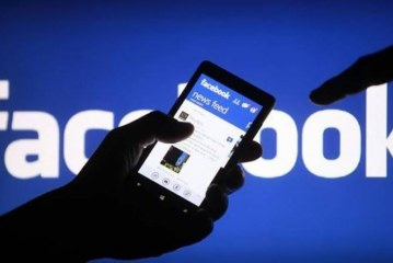 Facebook to send delegation to Pakistan over blasphemy issue
