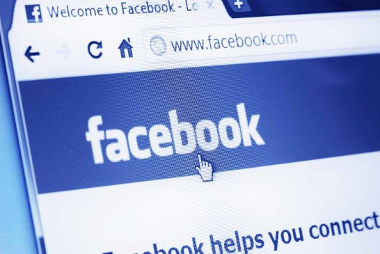 Pakistan might ban Facebook over blasphemous content