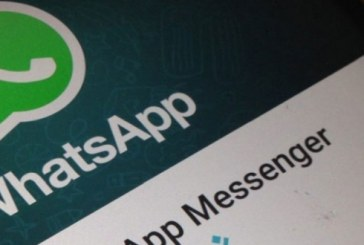 WhatsApp may bring back its original Text Status feature