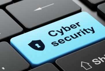 PTA to launch Cyber Security Directorate
