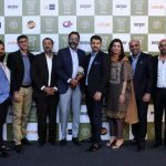 Telenor Group wins two awards at the PAS Awards 2017