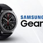 Samsung launches 3 latest Watchfaces for Gear S3 Watches