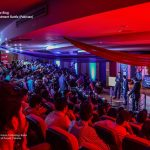 Plan9 to bring the most exciting startup pitch battle 'GITR' to Lahore