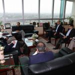 WorldBank to team up with PITB for Tech based Agricultural Solutions