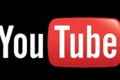 YouTube implies threshold for turning on monetization through YouTube channel