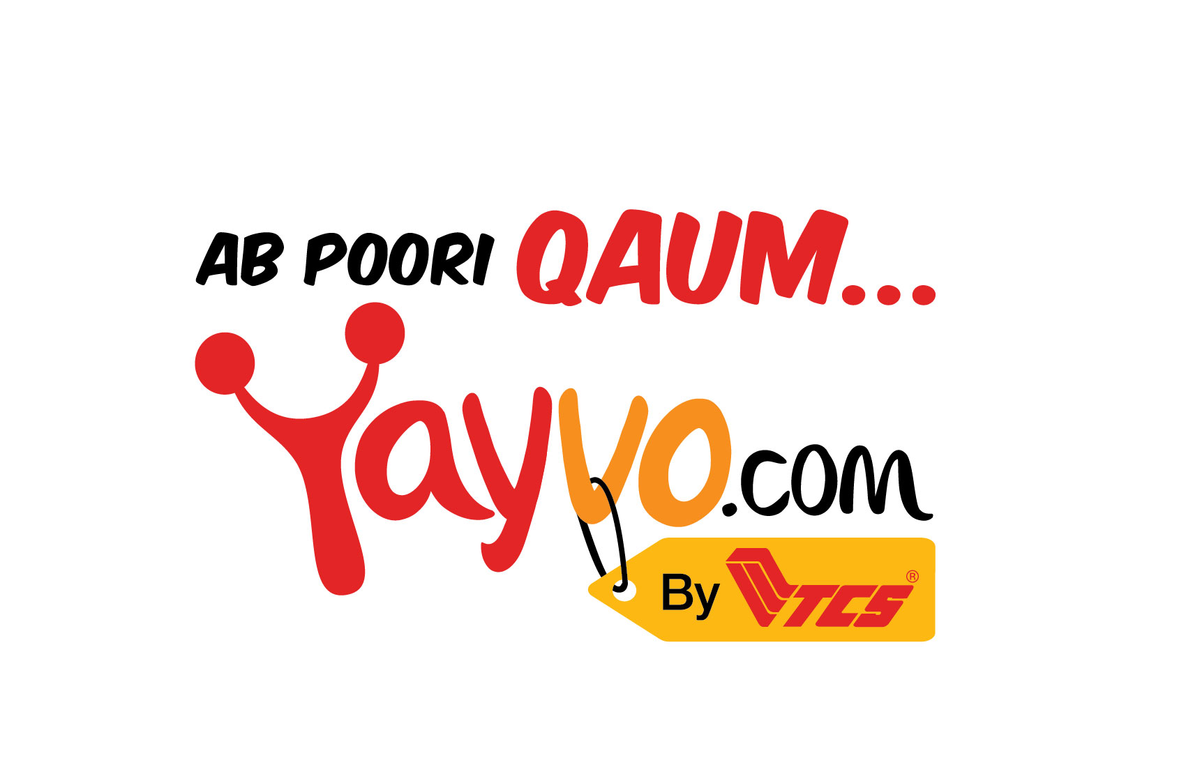 Pakistan's First Ever Online Shopping Day on Yayvo.com