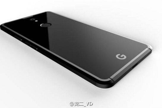 More Google Pixel 2 rumors