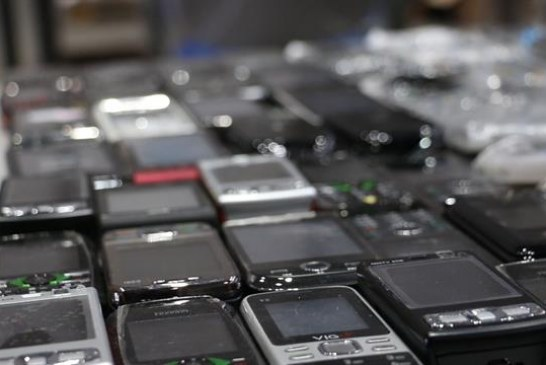PTA to establish systems to cope with stolen and illegal phones