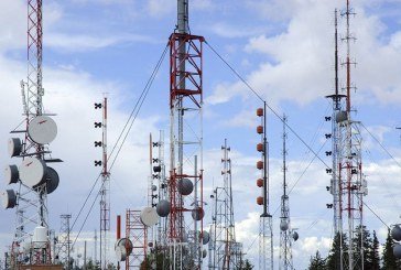 Mobile operators asked by PTA to notify users upon package expiry