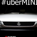 Uber Mini Launched in Rawalpindi and Islamabad with even lower fares