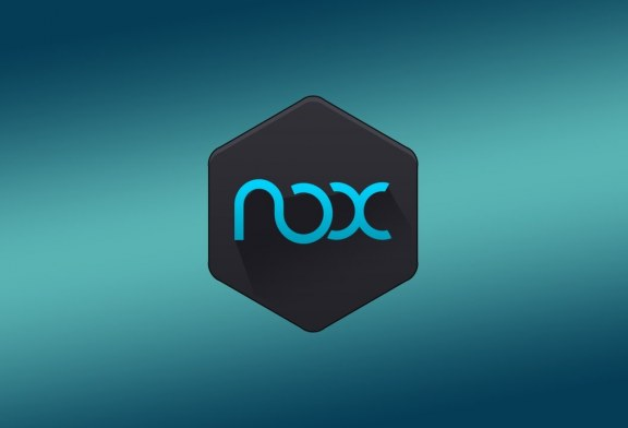 Play Android Games on Windows with NOX Emulator