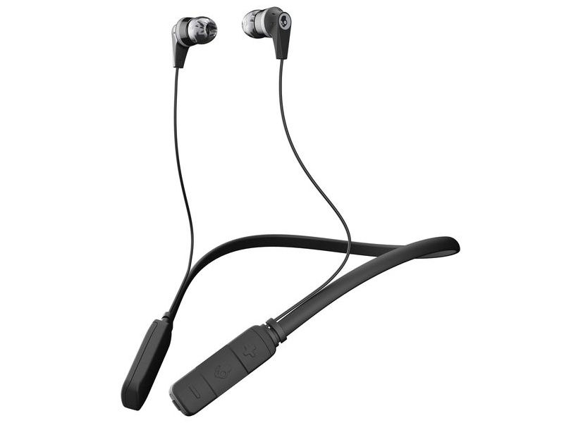 Skullcandy Ink'd Bluetooth Ear buds