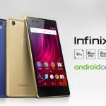 Infinix Hot 5 could be your new budget smartphone
