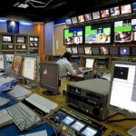 PEMRA bans Pakistani News Channels, orders not to cover live the Faizabad Operation