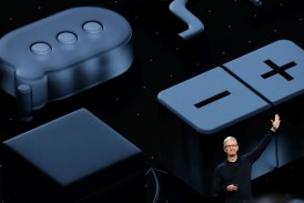 Here is how to watch Apple keynote 2018 live stream